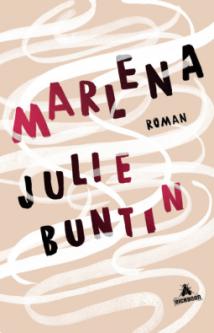 julie-buntin-marlena.png