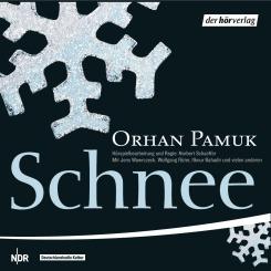 Orhan-Pamuk-Schnee.jpg