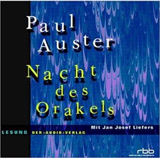 paul-auster-nacht-des-orakels