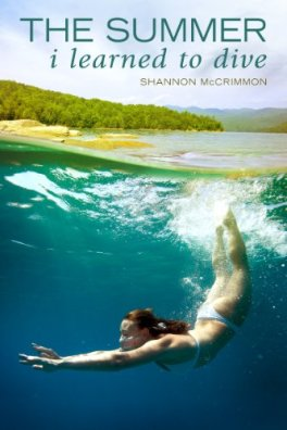 shannon-mccrimmon-the-summer-i-learned-to-dive