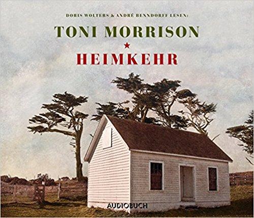 toni-morrison-heimkehr