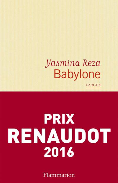 yasmina-reza-babylone