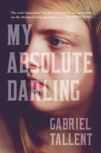 gabriel-tallent-my-absolute-darling