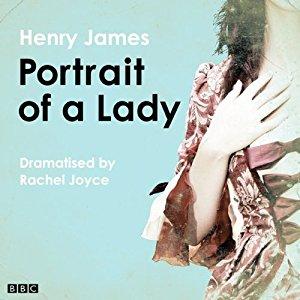 henry-james-portrait-of-a-lady