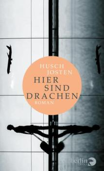 husch-josten-hier-sind-drachen