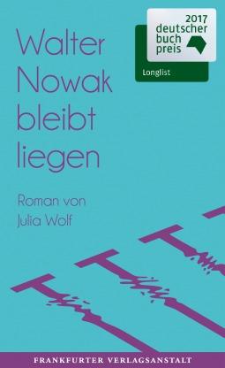 julia-wolf-walter-nowak-bleibt-liegen.png