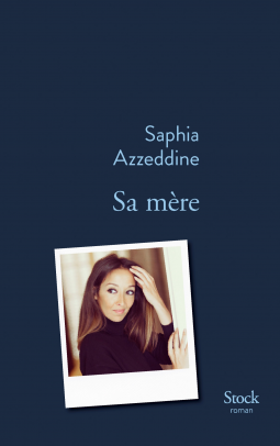 saphia-azzeddine-sa-mère.png