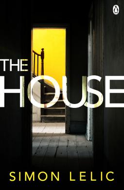 simon-lelic-the-house.png