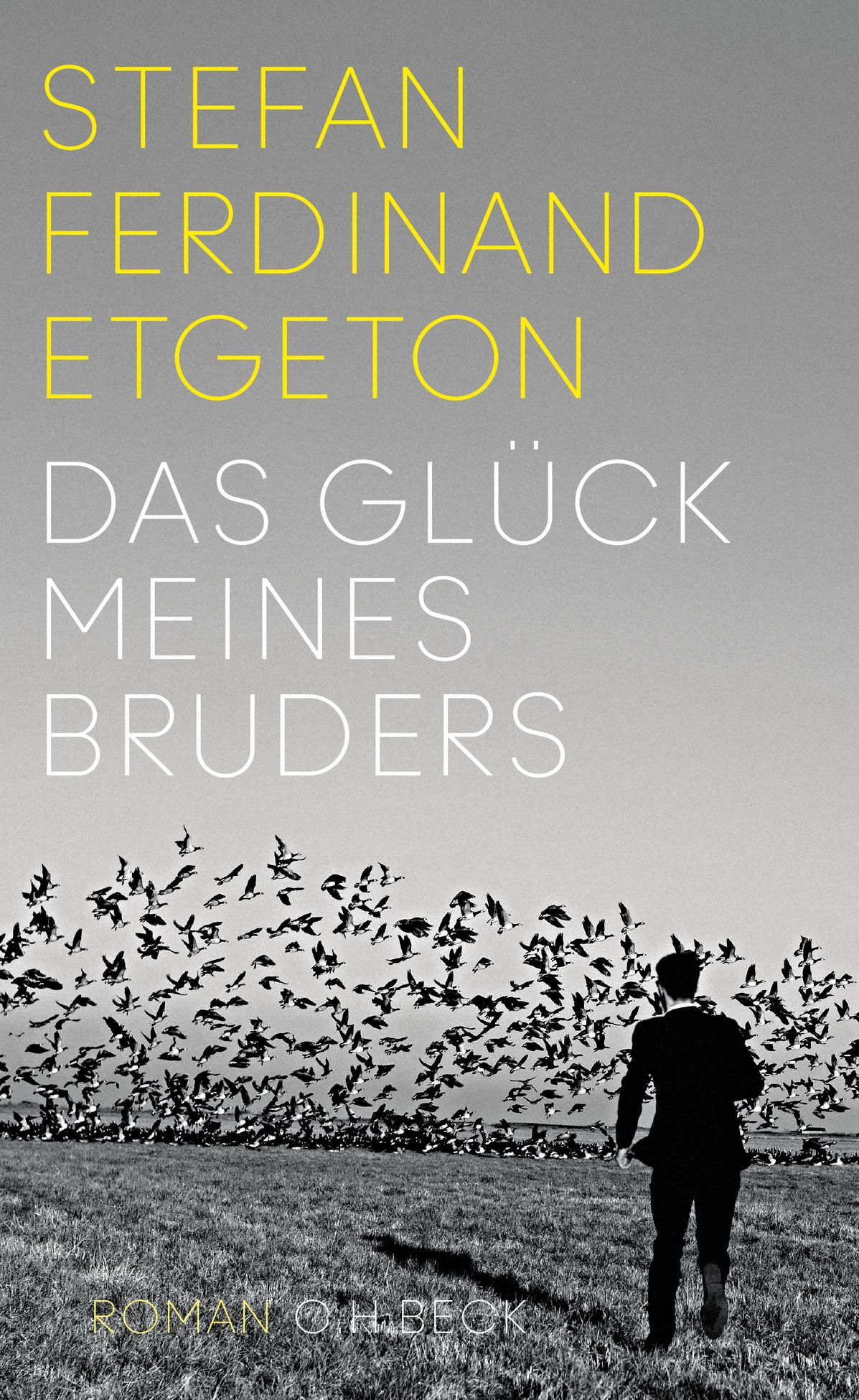 Etgeton_Glück.indd