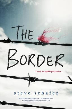 steve-schafer-the-border.png