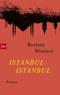 burhan-sönmez-istanbul-istanbul.jpg