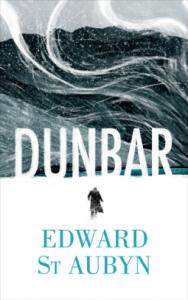 edward-staubyn-dunbar
