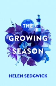 helen-sedgwick-the-growing-season