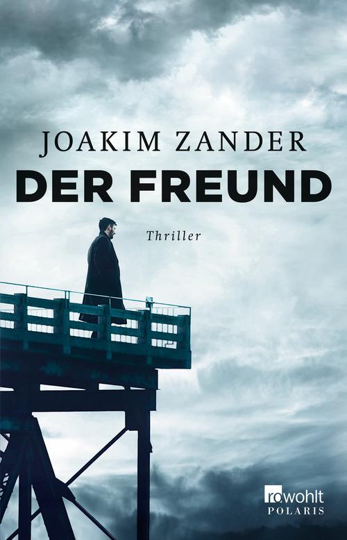 joakim-zander-der-freund