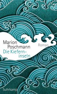 marion-poschmann-die-kieferninseln