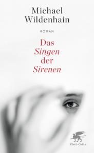 michael-Wildenhaim-das-singen-der-sirenen