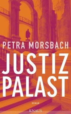 petra-morsbacg-justizpalast