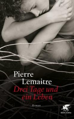 1754_01_Lemaitre_DreiTage.indd