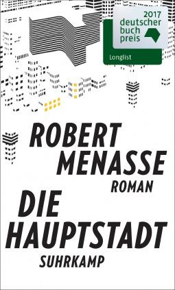 robert-menasse-die-hauptstadt.png