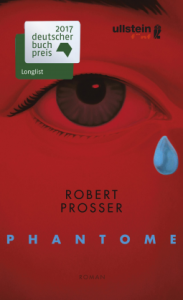 robert-prosser-phantome