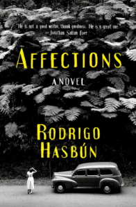rodrigo-hasbun-affections