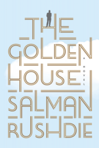 salman-rushdie-the-golden-house