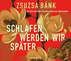 zsuzsa-bank-schlafen-werden-wir-später