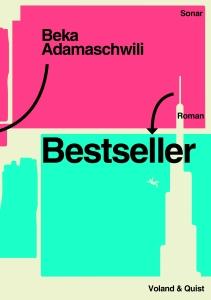 beka-adamaschwili-bestseller