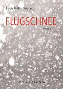 birgit-müller-wieland-flugschnee