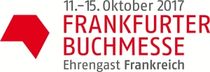 buchmesse8