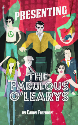 caron-freenorn-presenting-the-fabulous-olearys.png