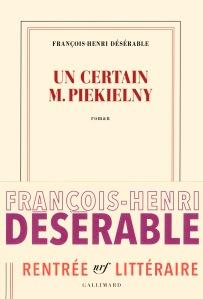 francois-henri-deserable-un-vertain-m-piekielny