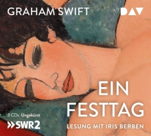graham-swift-ein-festtag