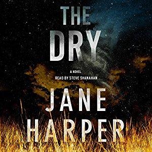 jane-harper-thedry