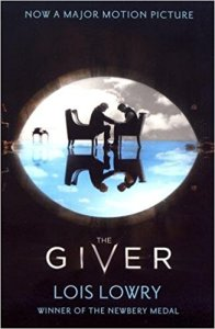lois-lowry-the-giver