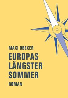 maxi-obexer-europas-längster-sommer