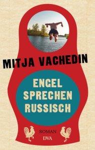 Mitja-vachedin-engel-sprechen-russisch