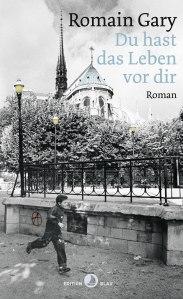romain-gary-du-hast-das-leben-noch-vor-dir