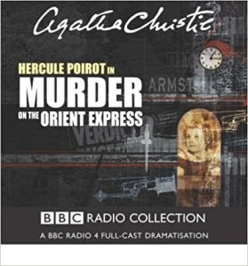 agatha-christie-muder-on-the-orient-express