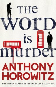 anthony-horowitz-the-word-is-murder