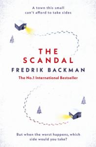 fredrik-backman-the-scandal