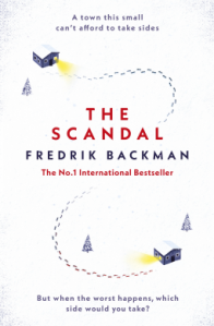 fredrik-backman-the-scandal