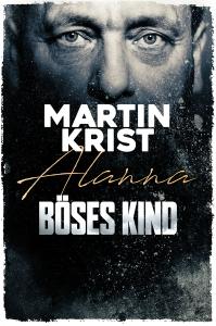 martin-krist-böses-kind
