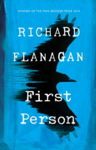richard-flanagan-first-person