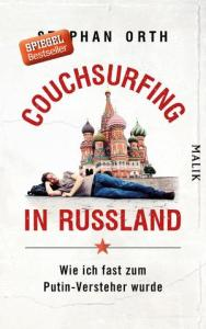 stephan-orth-couchsurfing-in-russland