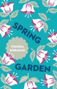 tomoka-shibasaki-spring-garden
