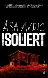 asa-avdic-isoliert