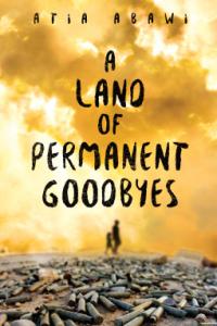ata-abawi-a-land-of-permanent-goodbyes