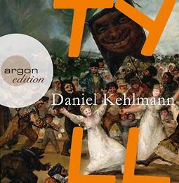 daniel-kehlmann-tyll