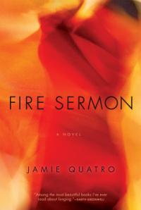 jamie-quatro-fire-sermon
